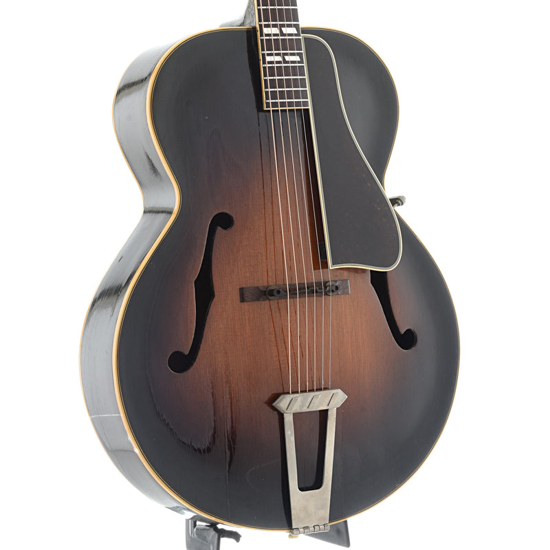 Gibson L-7 (1950)