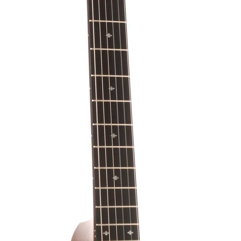 Taylor 312CE-N (2018)