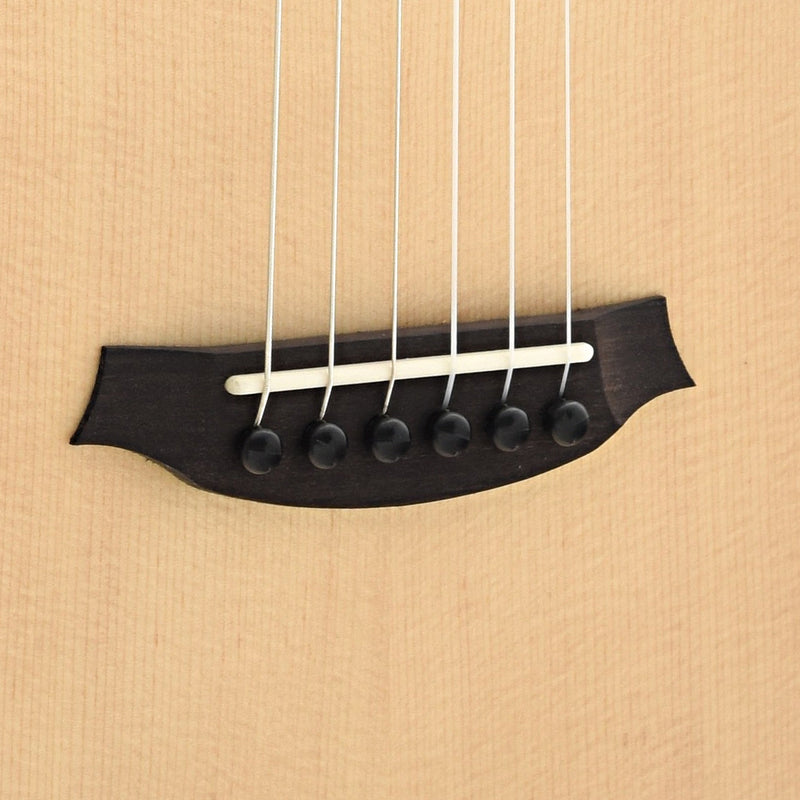 Cordoba Mini M Nylon String Guitar and Gigbag