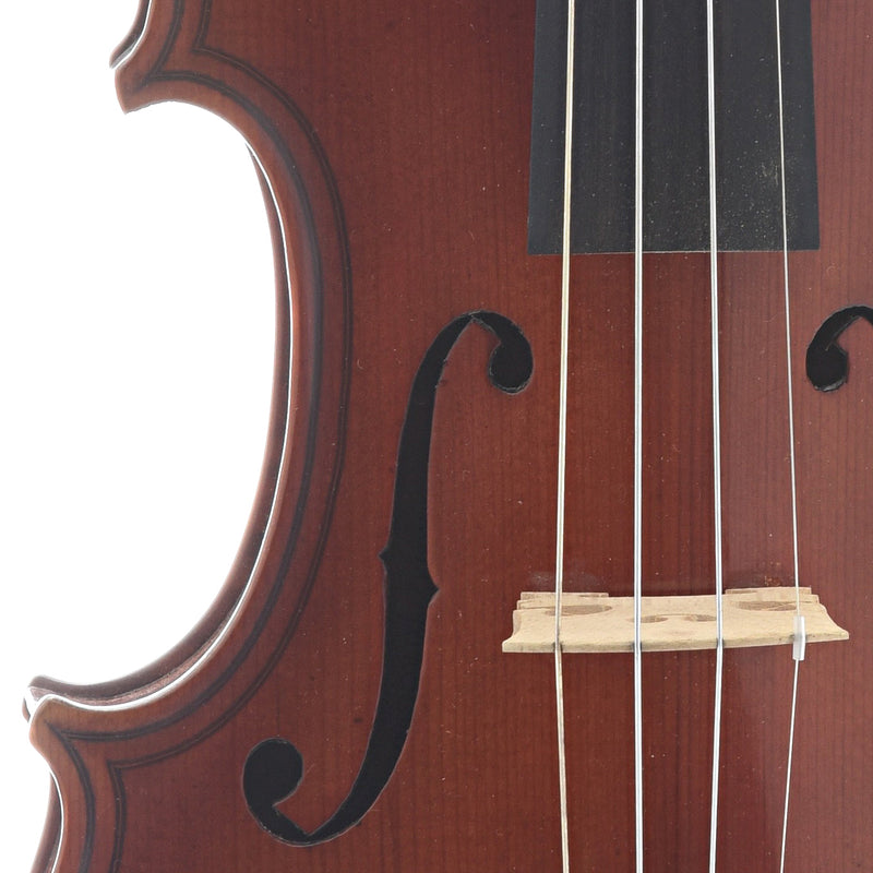Maggini Label Violin