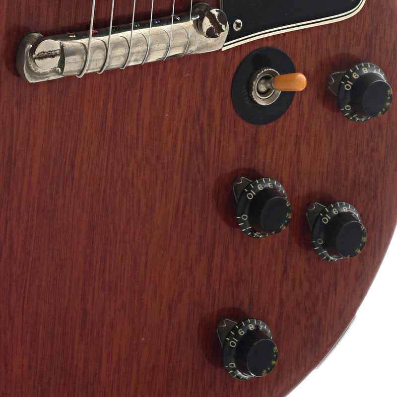 Gibson Les Paul Special (1959)