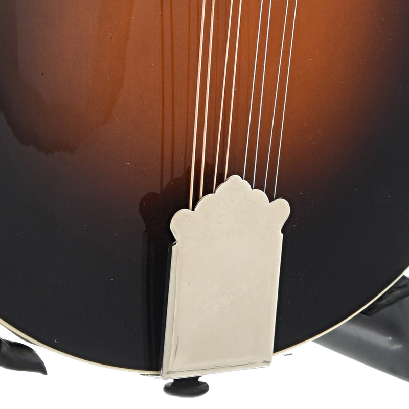 Kentucky KM-140 Mandolin, A-Model