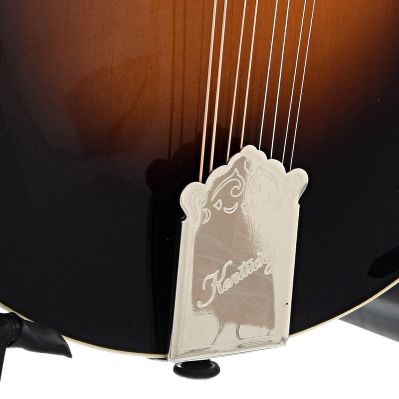 Kentucky KM-250 Mandolin, A-Model
