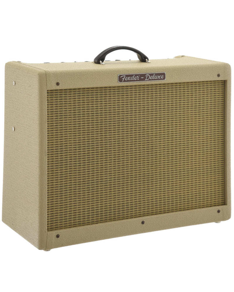 Fender Blues Deluxe Reissue Limited Edition