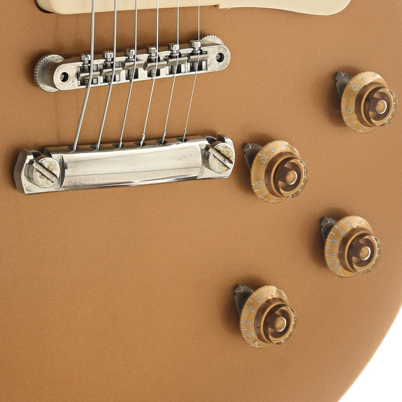 Gibson Les Paul 1956 Reissue (2011)