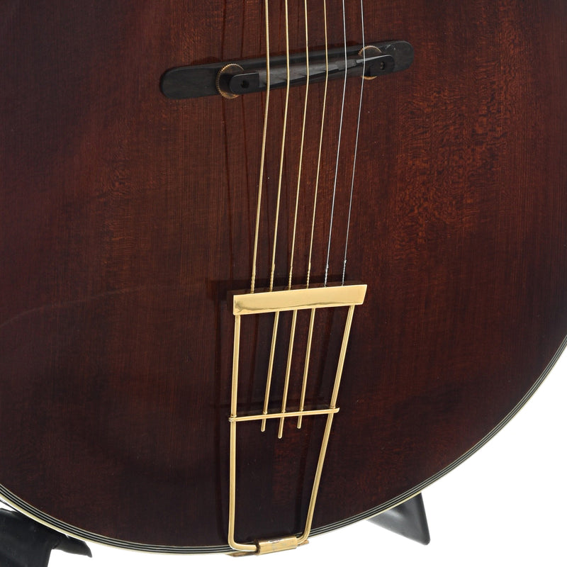 Eastman AR804C (early 21st century)