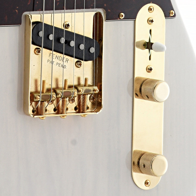 Fender Telecaster Select (2013)