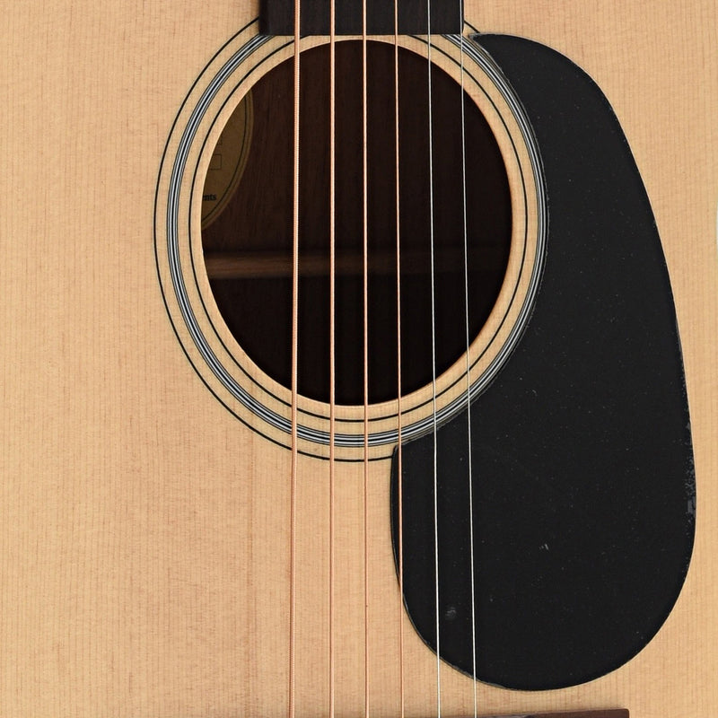"Blueridge Contemporary Series BR-41 ""Baby"" Acoustic Guitar"