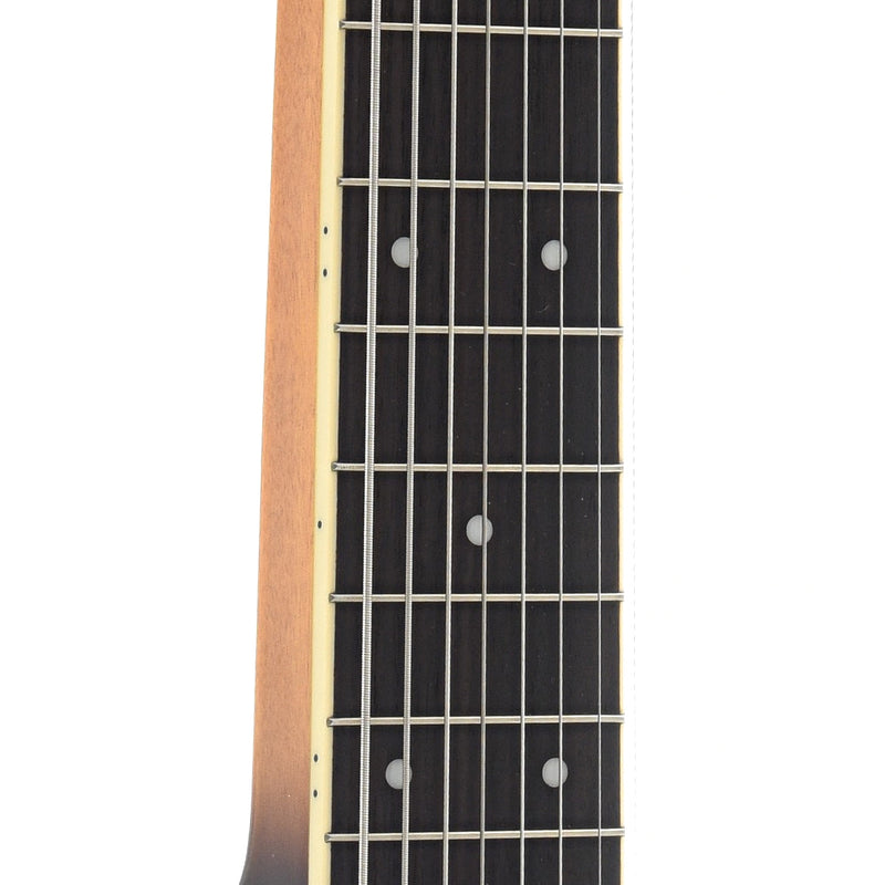 Gold Tone LS-8 Lap Steel Guitar, 8-String