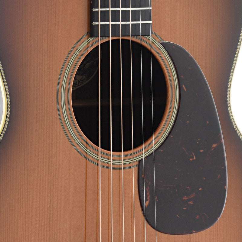 Collings 0002H (1998)