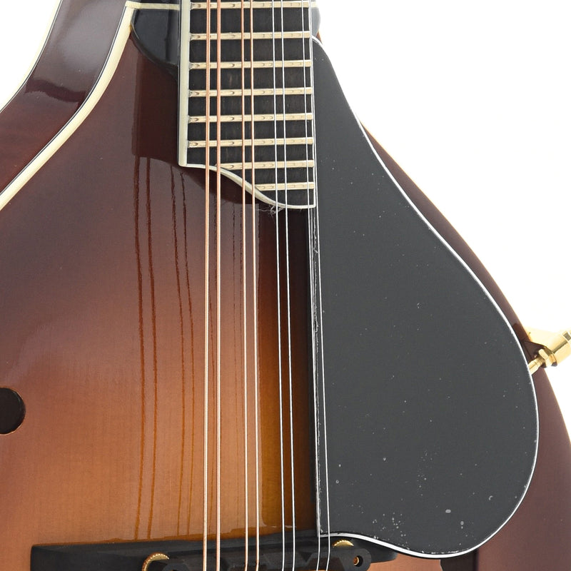 Kentucky KM-505 Mandolin , A-Model