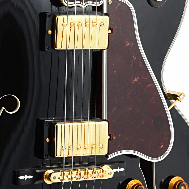 Gibson L-5 CES (2009)