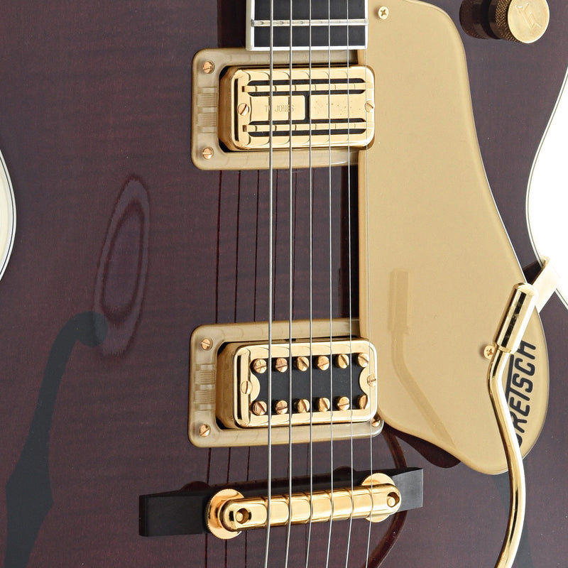 Gretsch G6122-59 Country Gentleman (2009)