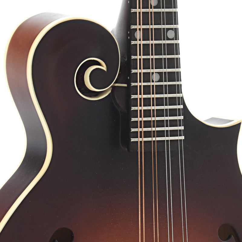 "The Loar ""Honey Creek"" F-Style Mandolin"
