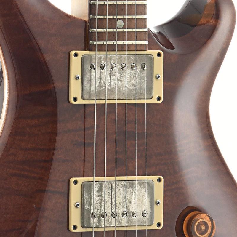 PRS CE-22 Maple Top (2006)