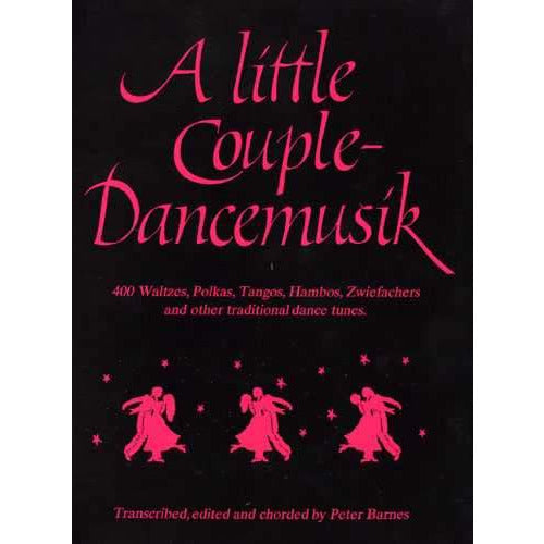 A Little Couple - Dancemusik