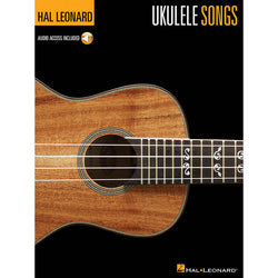 Ukulele Songs