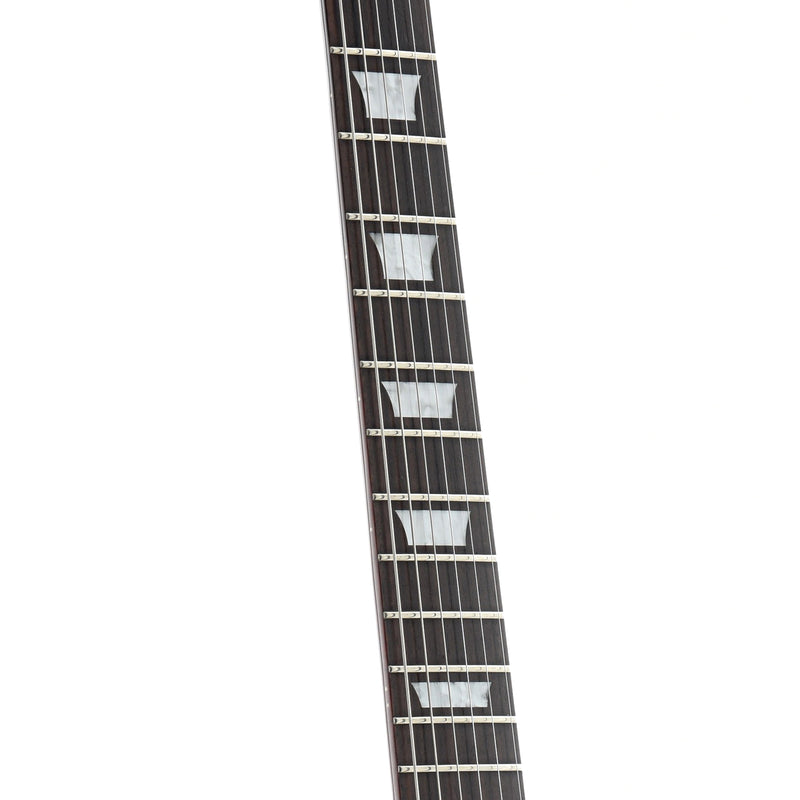 Epiphone Limited Edition G-400 (2005)