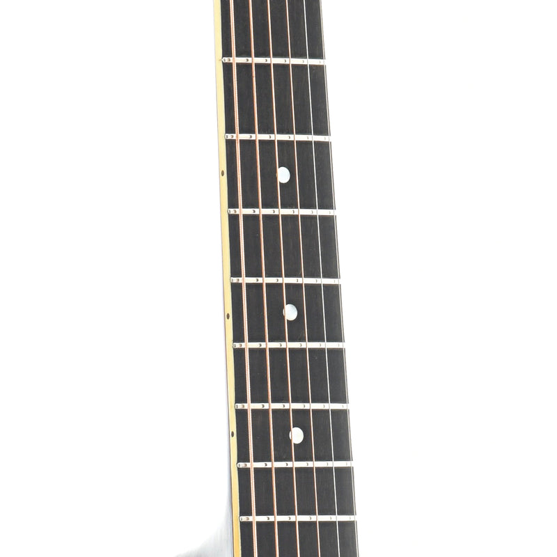 Gibson L-4 (1924)