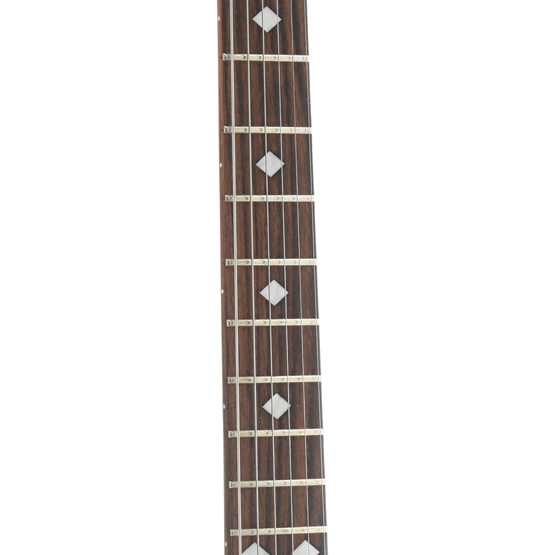 Schecter Diamond Series V1 (c.1999)