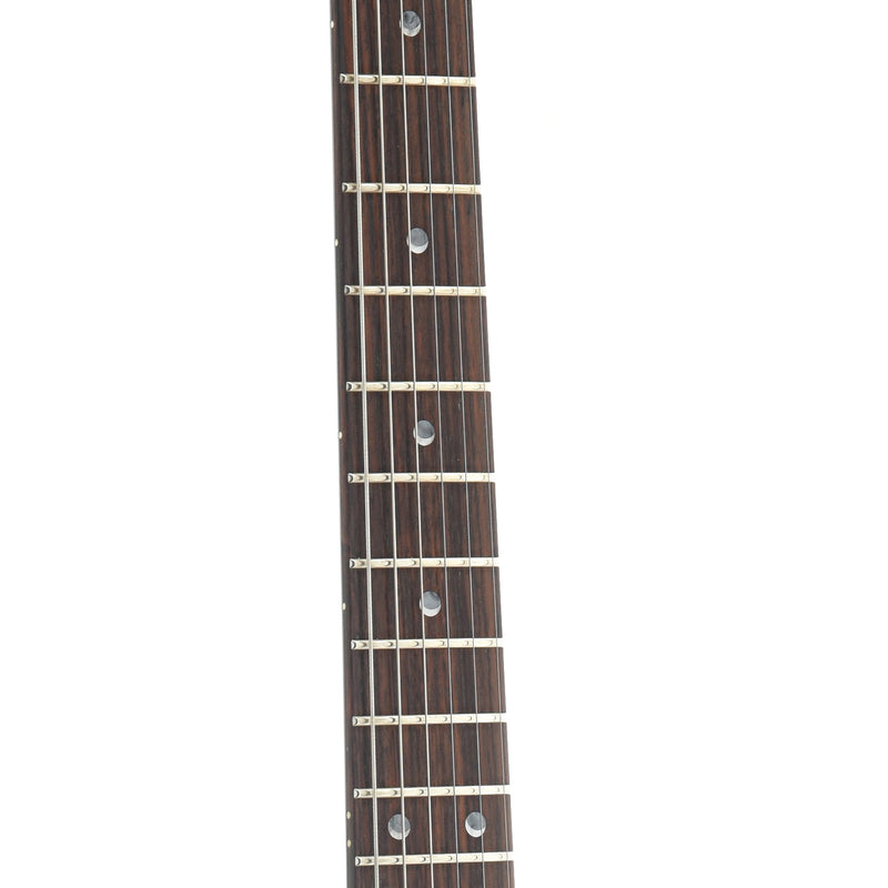 PRS SE Soapbar II Maple (2007)
