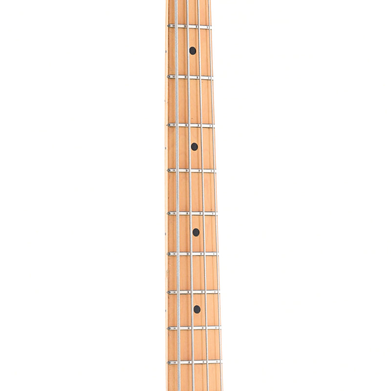 Fender Precision Bass (1976)
