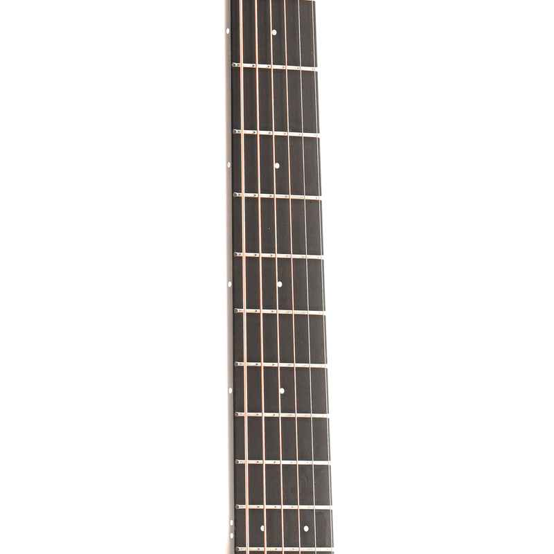 Furch Green Gc-SM SBB SPE USA First Anniversary Acoustic-Electric Guitar