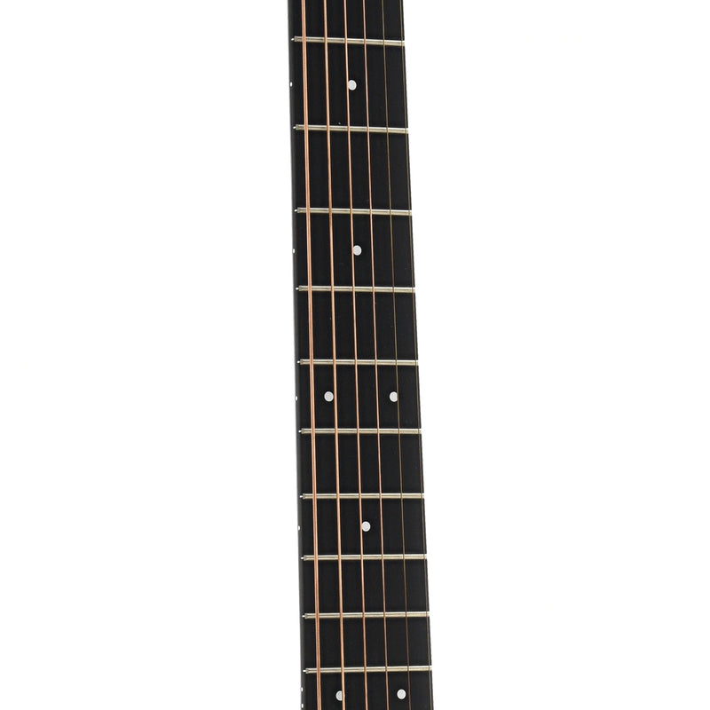 Martin 000X1AE Guitar with Fishman Sonitone Pickup