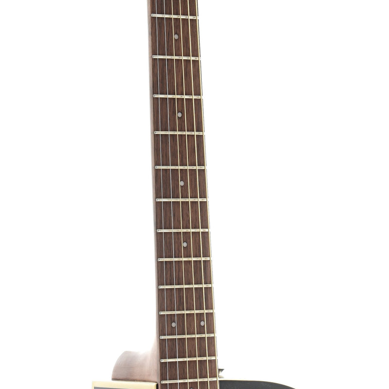 Fender Redondo Player Left Handed Acoustic Guitar