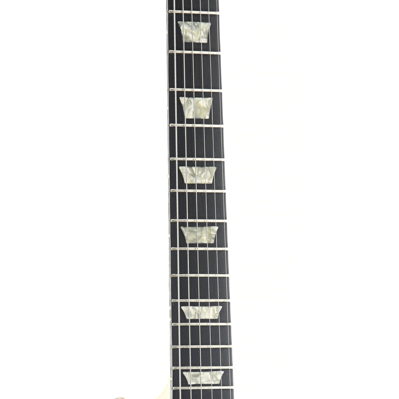 Gibson Les Paul Studio (1993)
