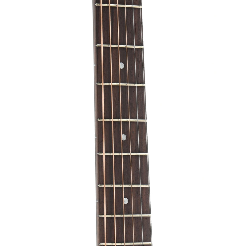 Waterloo WL-K Southwest Scene Acoustic Guitar & Case