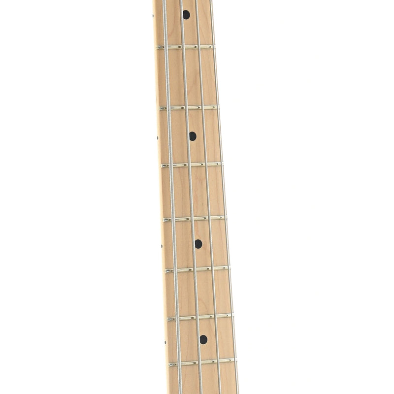 Fender American Performer Precision (2018)