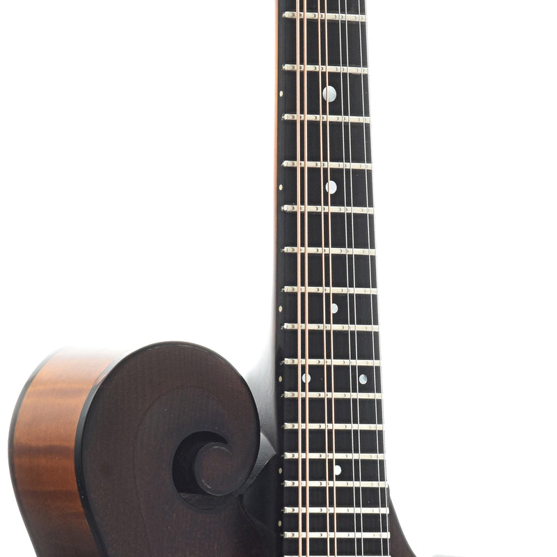 Collings MF (2004)