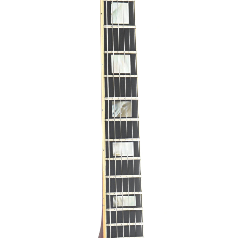Gibson Les Paul Custom (1980)