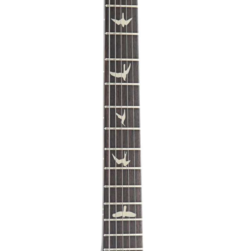 PRS S2 Singlecut Semi-Hollow (2017)
