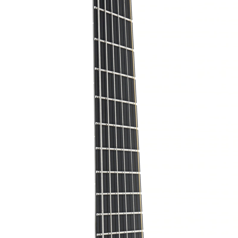 Emerald Balor Custom Bass 6 Nylon (recent)
