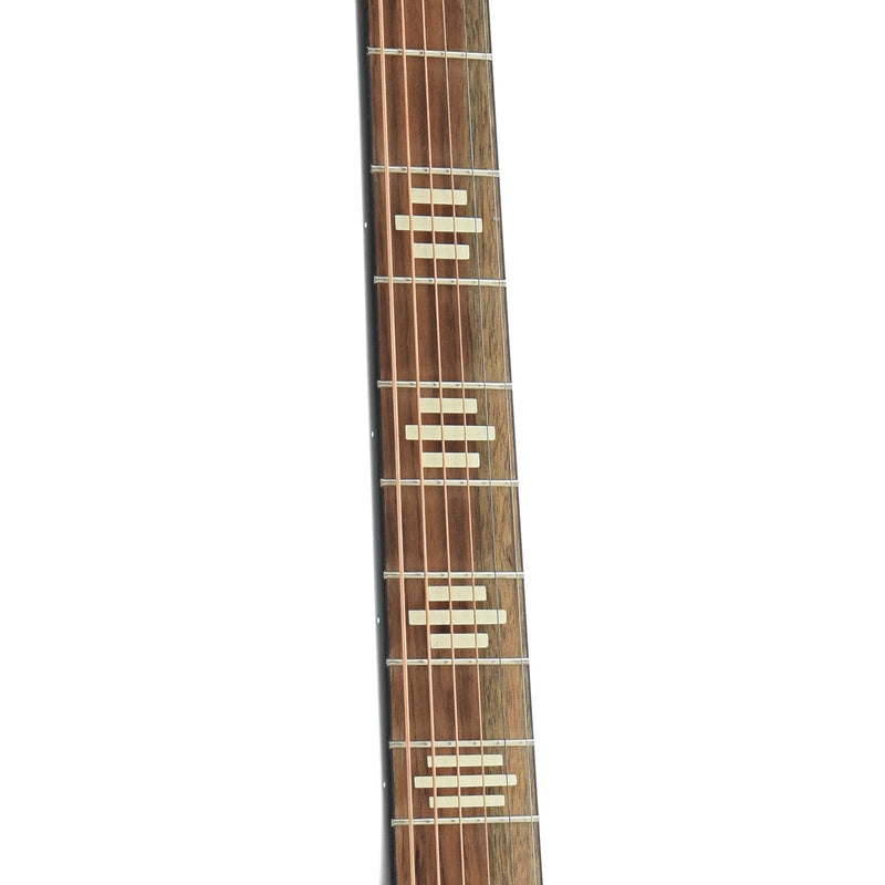Recording King Dirty 30's Series 7 12-Fret Single 0 Guitar