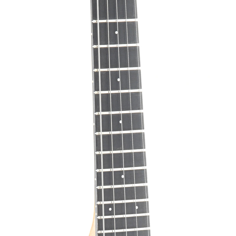 Schwab 5 String Electric Mandolin (recent)