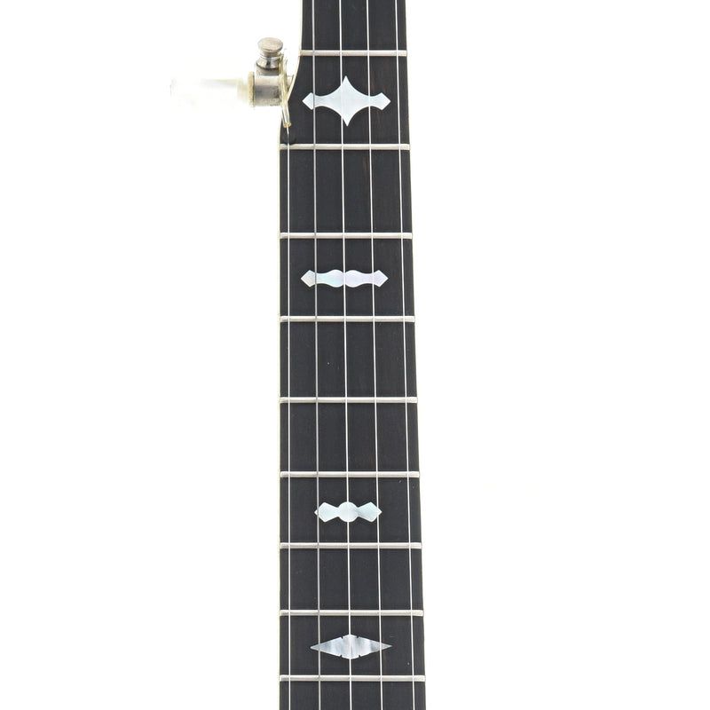 Gibson RB-250 (1974-75)