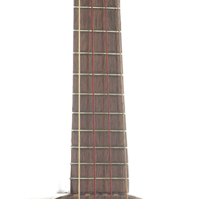 No Name Soprano Ukulele (1920's)