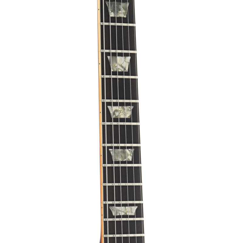 Gibson Les Paul Reissue Flametop (1985)