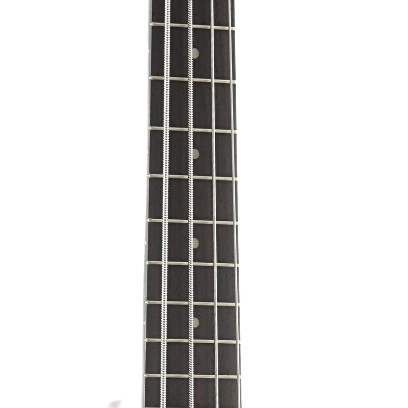 Kala U-Bass Exotic Mahogany Mini Bass (Recent)