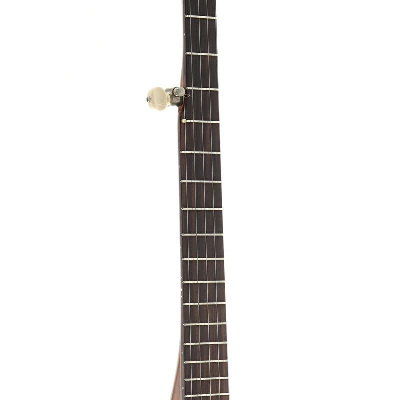 "Chuck Lee Rose Hill 12"" Model (2007)"