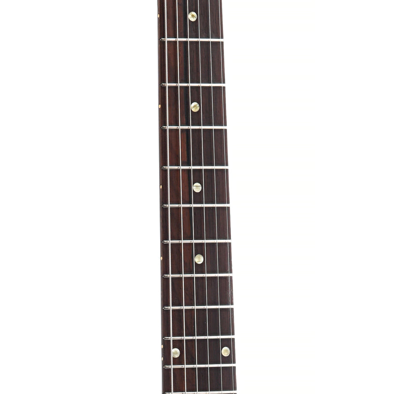 Gibson Les Paul Junior (1957)