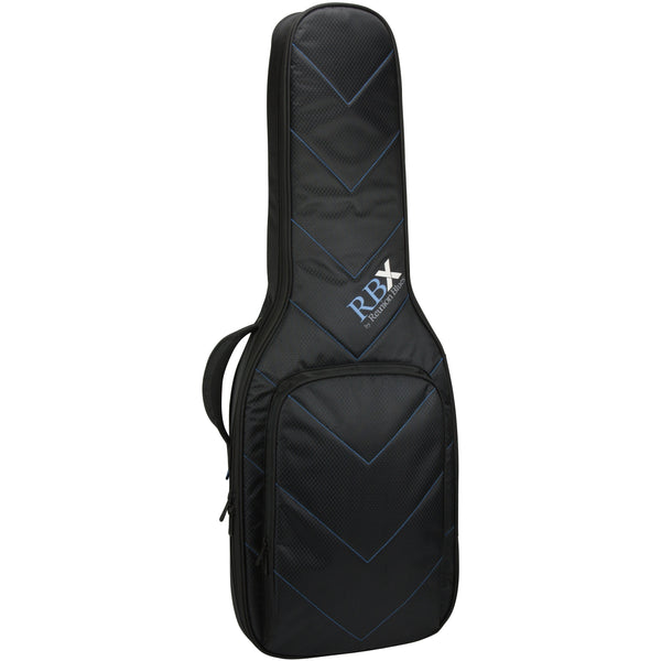 Reunion Blues RBX Series Electric Guitar Gigbag