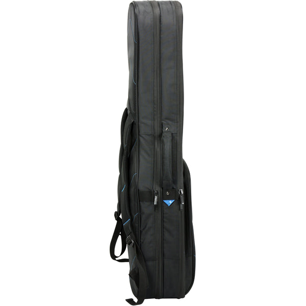 Reunion Blues RBX Series Double Electric Guitar Gigbag