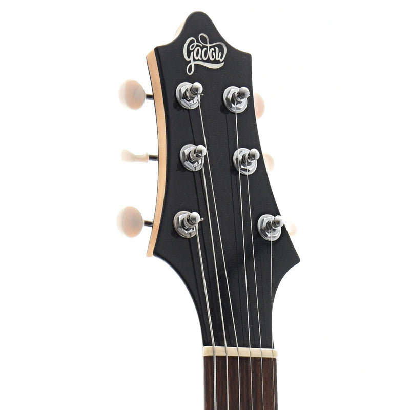 Gadow Nashville '49 Limited Edition (2008)