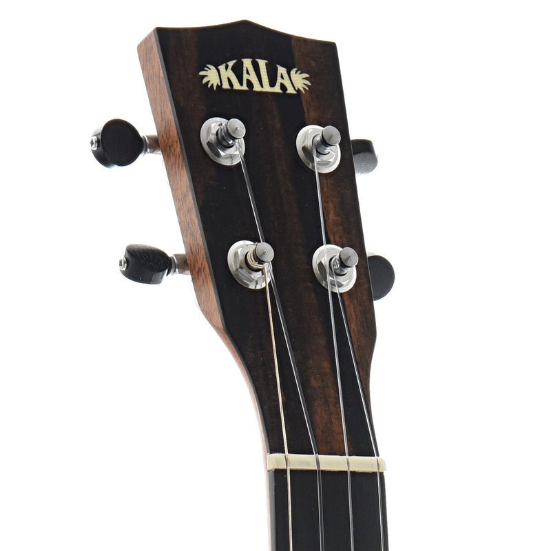 Kala Elite STMR-ST Super Tenor Ukulele, B-Stock