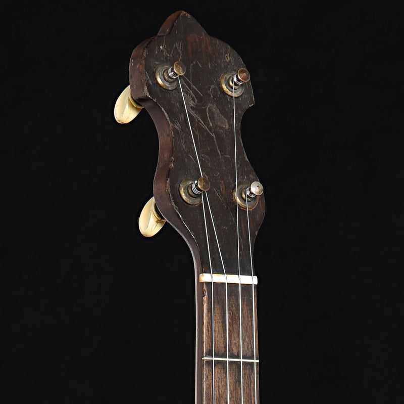 Vega Fairbanks No. 2 Special (1920)