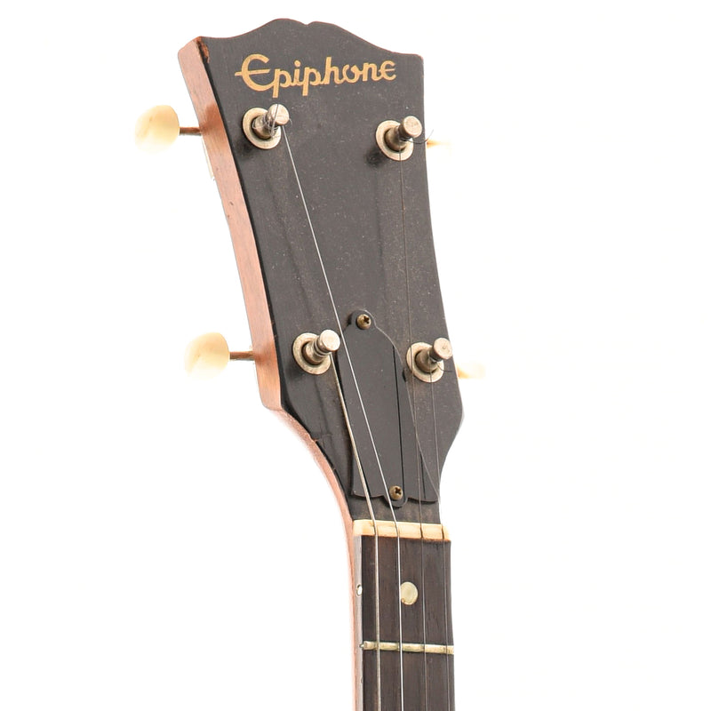 Epiphone FT-30 Caballero Tenor Guitar (1962)